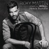 Mr. Put It Down (feat. Pitbull) [Remixes] - EP