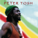 Wanted Dread and Alive - Peter Tosh