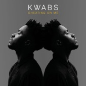Kwabs - Cheating On Me (feat. Zak Abel) [Tom Misch refix]
