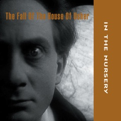 The Fall of the House of Usher (Original Soundtrack)