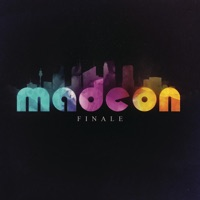 Adventure Deluxe By Madeon On Apple Music