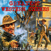 101 Greatest Western Themes - Various Artists