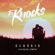 The Knocks Classic (feat. Powers) - The Knocks