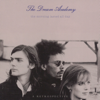 The Dream Academy - Please, Please, Please Let Me Get What I Want artwork