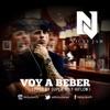 Voy a Beber - Single, Nicky Jam