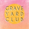 Graveyard Club - Stay Young Song Lyrics