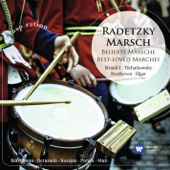 Radetzky March, Op.228