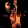 Tinsley Ellis - The Best of Tinsley Ellis  artwork