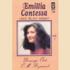 Download Emillia Contessa - Terajana