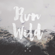 Run Wild - River Valley Youth