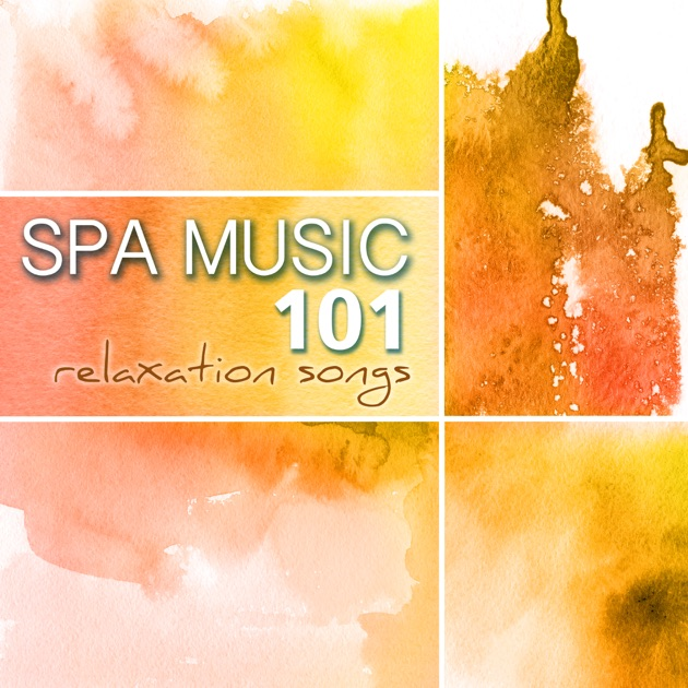 Relaxing Music 100 Songs: The Greatest Relaxing Music Instrumental by  Relaxing Mindfulness Meditation Relaxation Maestro