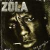 Umdlwembe - Zola