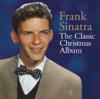Frank Sinatra - Santa Claus Is Comin' to Town artwork