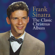 """Baby, It's Cold Outside (with Dorothy Kirsten) [From """"Neptune's Daughter""""] - Frank Sinatra"""