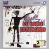 El Lobo Estepario (Abridged) [feat. Daniel Quintero] - Hermann Hesse