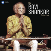 The Ravi Shankar Collection