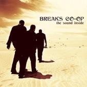 Breaks Co-Op - Settle Down