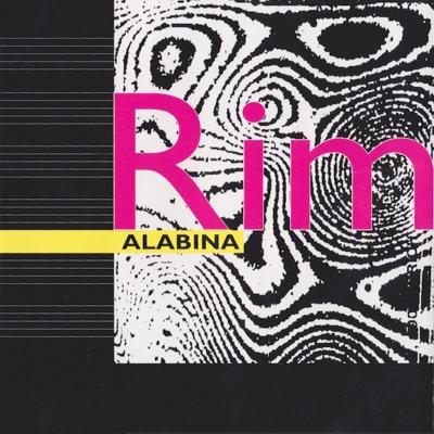 Rim - Single - Alabina