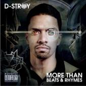 D-Stroy - Good