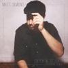 Matt Simons & Deepend - Catch & Release (Deepend Remix) kunstwerk
