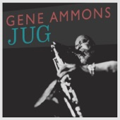 Gene Ammons - Let It Be You