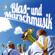 Einzug der Gladiatoren - Vienna Military Brass Band