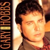 Gary Hobbs - Maldito Amor