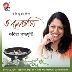 Bhalobashi