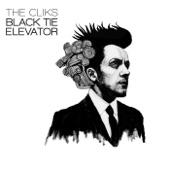 The Cliks - Savanna