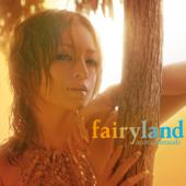 [Download] fairyland (Instrumental) MP3