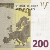 Etienne de Crécy - Funk