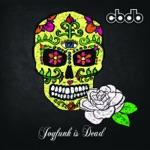 CBDB - New Eyes