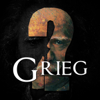 Various Artists - Grieg 2: Collection of His Best Works artwork