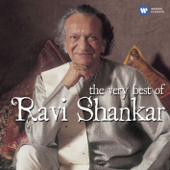 The Very Best Of Ravi Shankar (Remastered)-Ravi Shankar