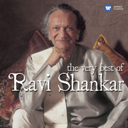 The Very Best of Ravi Shankar (Remastered) - Ravi Shankar - Ravi Shankar