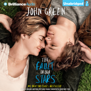 Download The Fault in Our Stars (Unabridged) Audio Book