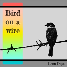 Bird On A Wire Ep By Leon Daye On Apple Music