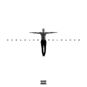 Trey Songz - Trigga Reloaded