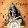 Gopaal