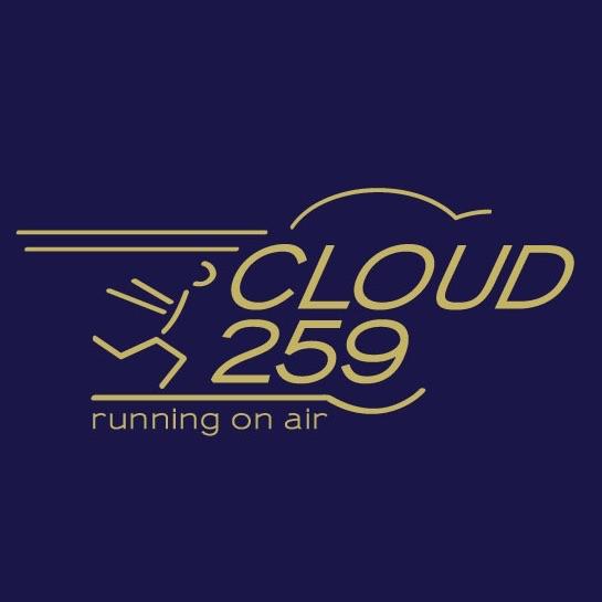 Cloud259 by Brenn Jones & Gregg Lemos-Stein on Apple Podcasts
