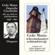 Golo Mann - Achtzehnhundertachtundvierzig: Deutsche Geschichte des 19. und 20. Jahrhunderts 2