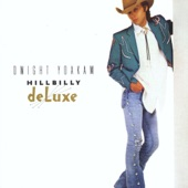 Dwight Yoakam - This Drinkin' Will Kill Me
