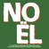Multi-interprètes - NOEL - La compilation incontournable des fêtes de fin d'année avec les plus grandes chansons françaises et internationales