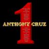 1 - Anthony Cruz