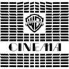 Classe tous risques (Cinéma) - Single, Georges Delerue