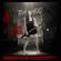 Raining Blood (feat. Wes Borland) - Tina Guo
