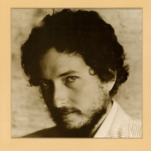 Bob Dylan - The Man in Me