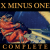 Ray Bradbury & Ernest Kinoy - adaptation - X Minus One: The Veldt (August 4, 1955)  artwork