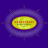 Baker Street (Extended Mix) - Undercover