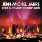 Jean-Michel Jarre - Oxygene V